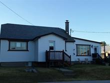 Maison à vendre à Messines, Outaouais, 4, Chemin de la Ferme, 11203232 - Centris