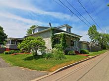 Maison à vendre à Chandler, Gaspésie/Îles-de-la-Madeleine, 370, Avenue  Charles-Lamb, 20580386 - Centris