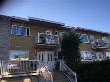 Duplex à vendre à LaSalle (Montréal), Montréal (Île), 8817 - 8819, Rue  Paquette, 18520335 - Centris