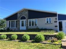 Maison à vendre à Saint-Pascal, Bas-Saint-Laurent, 573, Rue  Pilon, 25261272 - Centris