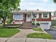 Maison à vendre à Saint-Laurent (Montréal), Montréal (Île), 595, Rue  Robertson, 11026486 - Centris