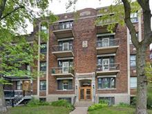 Condo / Apartment for rent in Outremont (Montréal), Montréal (Island), 1350, Avenue  Lajoie, apt. 11, 28686360 - Centris