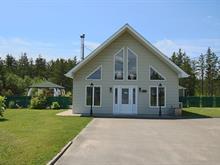 House for sale in Shipshaw (Saguenay), Saguenay/Lac-Saint-Jean, 5783, Route des Bouleaux, 24843465 - Centris
