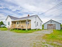 House for sale in Val-d'Or, Abitibi-Témiscamingue, 664, Route des Campagnards, 19272657 - Centris