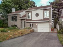 House for sale in Gatineau (Gatineau), Outaouais, 526, Rue des Martinets, 17748822 - Centris