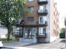 Income properties for sale in Le Vieux-Longueuil (Longueuil), Montérégie, 730, Chemin de Chambly, 13132445 - Centris