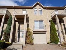 Maison à vendre à LaSalle (Montréal), Montréal (Île), 6888, Rue  Marie-Guyart, 19986772 - Centris