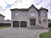 Maison à vendre à L'Île-Bizard/Sainte-Geneviève (Montréal), Montréal (Île), 115, Rue des Grives, 10729127 - Centris