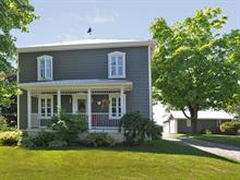 Maison à vendre à Salaberry-de-Valleyfield, Montérégie, 7130, boulevard  Hébert, 14454970 - Centris