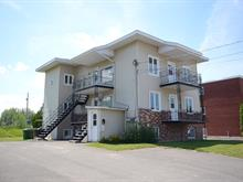 Triplex for sale in Asbestos, Estrie, 438, Rue  Saint-Roch, 24574058 - Centris