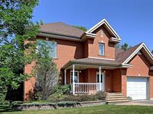 House for sale in Saint-Bruno-de-Montarville, Montérégie, 159, Grand Boulevard Ouest, 22020398 - Centris