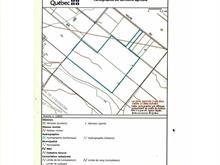 Land for sale in Saint-Joseph-de-Coleraine, Chaudière-Appalaches, Chemin du 6e-Rang, 10570039 - Centris