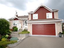 Maison à vendre à Rivière-du-Loup, Bas-Saint-Laurent, 12, Rue  Paul-Étienne-Grandbois, 25513495 - Centris
