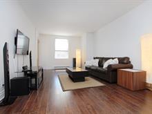 Condo / Apartment for rent in Côte-des-Neiges/Notre-Dame-de-Grâce (Montréal), Montréal (Island), 5475, Chemin  Queen-Mary, apt. 401, 18400078 - Centris