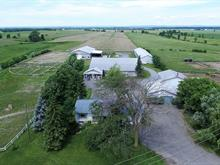 Hobby farm for sale in Mirabel, Laurentides, 20661, Rue  Victor, 21558018 - Centris
