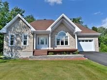 Maison à vendre à Shannon, Capitale-Nationale, 131, Rue  Maple, 17946968 - Centris