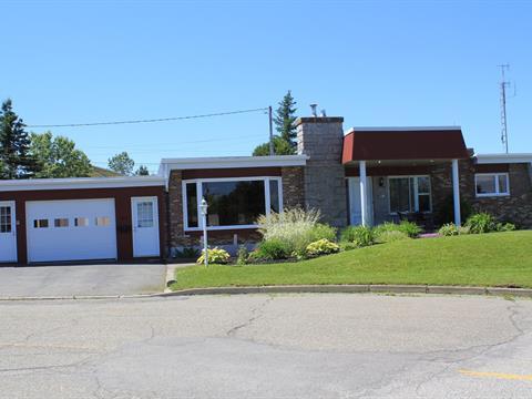 Maison à vendre à Rimouski, Bas-Saint-Laurent, 513, Rue  Lebel, 17658494 - Centris
