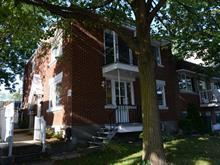 Duplex for sale in Mercier/Hochelaga-Maisonneuve (Montréal), Montréal (Island), 3700 - 3702, Rue  Mousseau, 18563352 - Centris