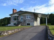 Maison à vendre à Val-David, Laurentides, 3784, Rue  Achille, 27039335 - Centris