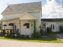 House for sale in Weedon, Estrie, 195, 2e Avenue, 9230158 - Centris