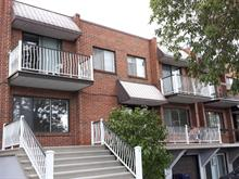 4plex for sale in Sainte-Rose (Laval), Laval, 2249 - 2255, boulevard De la Renaissance, 19271481 - Centris