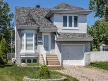 Maison à vendre à Chomedey (Laval), Laval, 4713, Rue  Guénette, 14123035 - Centris