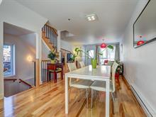 Maison de ville à vendre à Rosemont/La Petite-Patrie (Montréal), Montréal (Île), 4650, 2e Avenue, 20348557 - Centris