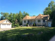 House for sale in Sainte-Adèle, Laurentides, 4139, Chemin du Mont-Sauvage, 9235543 - Centris