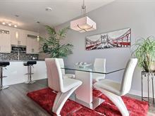 Condo à vendre à Saint-Hubert (Longueuil), Montérégie, 3721, Rue  Fernand-Flipot, app. 302, 28575705 - Centris