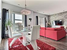 Condo for sale in Saint-Hubert (Longueuil), Montérégie, 3721, Rue  Fernand-Flipot, apt. 302, 28575705 - Centris