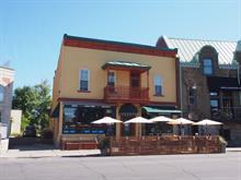 Duplex à vendre à Lachine (Montréal), Montréal (Île), 2134 - 2138, boulevard  Saint-Joseph, 14067245 - Centris
