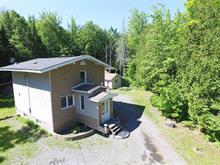 House for sale in Saint-Hippolyte, Laurentides, 46, Chemin des Quatorze-Îles, 12647017 - Centris