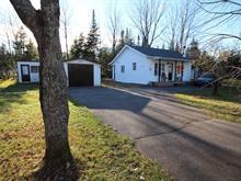 Maison à vendre à Deschambault-Grondines, Capitale-Nationale, 107, Rue des Geais-Bleus, 15274618 - Centris