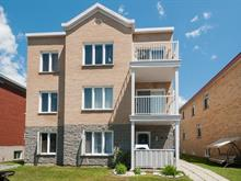 Triplex à vendre à La Cité-Limoilou (Québec), Capitale-Nationale, 349 - 353, Rue de Dieppe, 11683212 - Centris