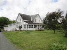 Hobby farm for sale in Lingwick, Estrie, 60, Route  257, 11183480 - Centris