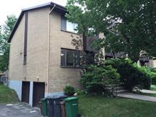 House for sale in Saint-Laurent (Montréal), Montréal (Island), 821, Carré  Simon, 26715951 - Centris