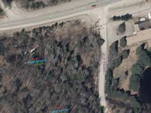 Lot for sale in Morin-Heights, Laurentides, Chemin de Saint-Adolphe, 18338257 - Centris