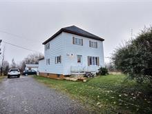 Maison à vendre à Pointe-à-la-Croix, Gaspésie/Îles-de-la-Madeleine, 246, boulevard  Perron Est, 22024027 - Centris