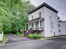 House for sale in Desjardins (Lévis), Chaudière-Appalaches, 197, Rue  Saint-Cyrille, 27811659 - Centris
