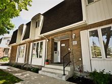 Townhouse for sale in Kirkland, Montréal (Island), 16792, boulevard  Hymus, 12243864 - Centris