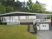 Maison à vendre à Beauceville, Chaudière-Appalaches, 534, 9e Avenue, 10380482 - Centris