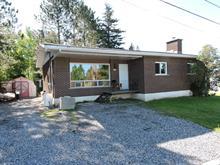 House for sale in Mont-Laurier, Laurentides, 742, Rue  Taché, 11905003 - Centris