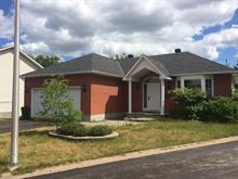 House for sale in Aylmer (Gatineau), Outaouais, 314, Rue de la Cordillère, 15664560 - Centris