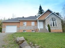Maison à vendre à Prévost, Laurentides, 1083, Rue des Anciens, 10256241 - Centris