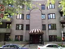 Condo / Appartement à louer à Ville-Marie (Montréal), Montréal (Île), 1440, Rue  Pierce, app. 302, 19271428 - Centris