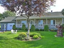 House for sale in Victoriaville, Centre-du-Québec, 126, Rue  Garand, 19414029 - Centris