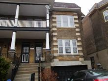 Condo / Appartement à louer à Côte-des-Neiges/Notre-Dame-de-Grâce (Montréal), Montréal (Île), 4841, Avenue  Victoria, 14990576 - Centris