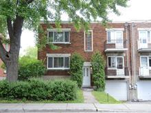 Triplex à vendre à Rosemont/La Petite-Patrie (Montréal), Montréal (Île), 6433 - 6437, 42e Avenue, 26859584 - Centris
