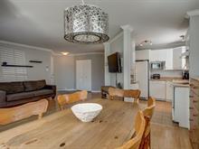 Condo for sale in Saint-Eustache, Laurentides, 71, Rue du Docteur-Milot, apt. 2, 15093567 - Centris