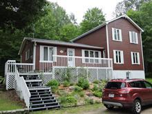 House for sale in Saint-Aimé-du-Lac-des-Îles, Laurentides, 45, Chemin de Maniwaki, 14969174 - Centris